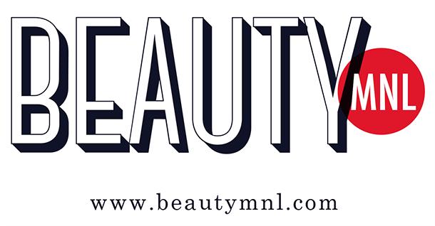 beautymnl-logo